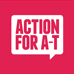 Rawson Digital Supports Action For AT