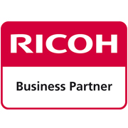 Rawson Digital Ricoh Business Partner