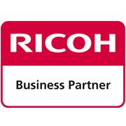 Rawson Digital Ricoh Business Partner