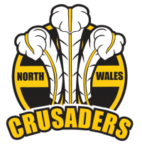 Rawson Digital Sponsor Crusaders