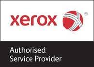 Rawson Digital Xerox ASP