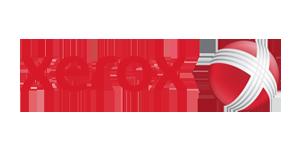 Xerox Business Partner