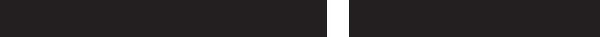 Rawson Group Logo